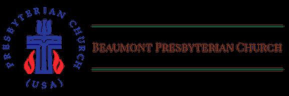 Beaumont Presbyterian Church